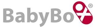 Podporujeme BabyBoxy