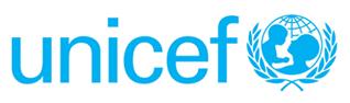 Podporujeme UNICEF