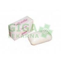 SAFORELLE hydratační mýdlo 100g