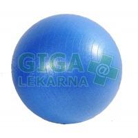 GYMY over-ball míč prům.25cm v krabičce