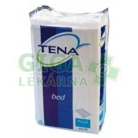 Podložky absorpční TENA 60x90cm 20ks