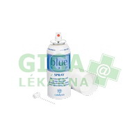 BlueCap spray 100ml