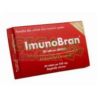 ImunoBran (Bi-oBran MGN3) 250 - 50 tablet
