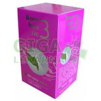 Čaj Bombastic Nirvana Tea 20x2g Biogena