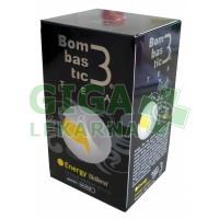 Čaj Bombastic Energy Tea 20x2g Biogena
