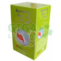 Čaj Bombastic Pure Tea 20x2g Biogena