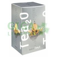 Čaj Tea2O Hruška + Maca 20x2.5g Biogena