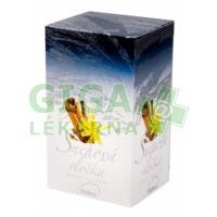 Čaj Sněhová vločka 40g 20x2g Biogena