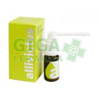 Allivictus Spray 10ml