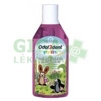 Odol 3 Dent pro děti - ústní voda 250ml