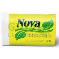 DHV Nova 10ks