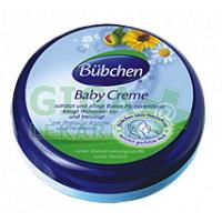 Bübchen Baby krém pro kojence 150ml