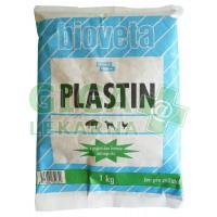 Plastin prášek 1kg