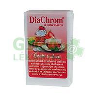 DiaChrom se sukralózou sladidlo 80 tablet
