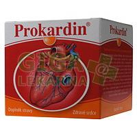 Prokardin 100 tablet