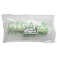 Krytí sterilní-mastný tyl 20cmx2m 1ks Steriwund