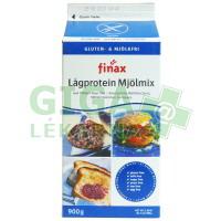 FINAX bezlepková směs nízkobílkoviná bez mléka 900g