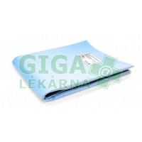 Podložky absorpční Abri Soft pratelná 75x85cm 1ks se záložkou