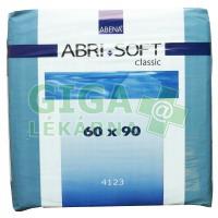 Podložky absorpční Abri Soft 60x90cm 25ks
