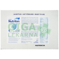 Nutrilon 1 24x90ml