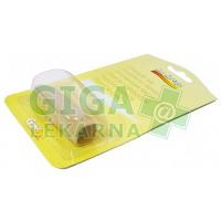 DR.GREPL Chránič prstů TUBI Gel-line 1ks