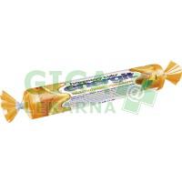 Energit Hroznový cukr multivitamín pomeranč 17 tablet role