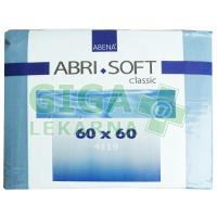 Podložky absorpční Abri Soft 60x60cm 25ks