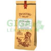 Grešík Ledvinový čaj sypaný 50g Devatero bylin