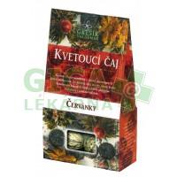 Grešík Kvetoucí čaj Červánky krabička  4ks