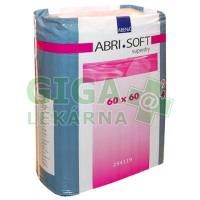 Podložky absorpční Abri Soft Superdry 60x60cm 60ks