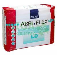 Inkont.kalhotky Abri Flex L0 14ks