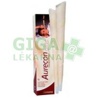 Aurecon Plus ušní svíčky
