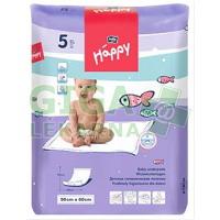 Podložky hygienické Bella Baby Happy 5ks