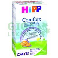 HiPP Comfort Speciální kojenecká výživa 500g