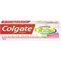 Colgate Zubní pasta Total Advanced Sensitive 75ml