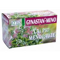 Gynastan Meno čaj při menopauze 20x1.5g