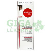 BIODERMA Matriciane Rides 30ml
