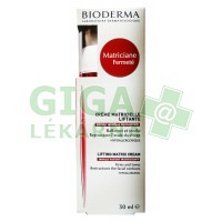 BIODERMA Matriciane Fermeté 30ml