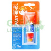 ALTERMED Panthenol Winter 2v1 (20ml+3g)
