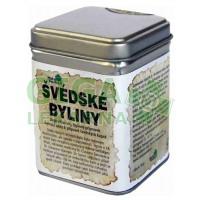 Švédské byliny 30g
