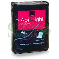 Inkont.vložky Abri Light Mini Plus 16ks