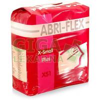 Inkont.kalhotky Abri Flex XS1 21ks