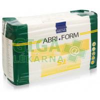 Inkont.kalhotky Abri Form Air Plus S2 28ks