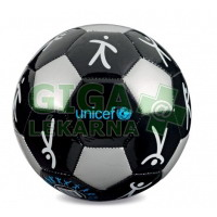 Malý fotbalový míč UNICEF 1 ks
