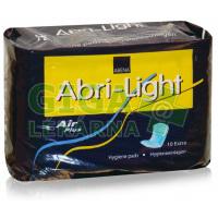 Inkont.vložky Abri Light Extra 10ks
