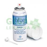 BlueCap spray 200ml