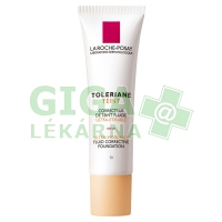 LA ROCHE Toleriane Make up Fluid č.13 30ml