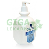 ABENA Sprchové mýdlo parfemované 500ml