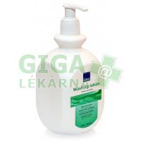 ABENA Skincare tekuté mýdlo 500ml