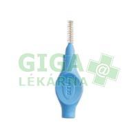 TANDEX Flexi 0.6mm modrý 6ks
